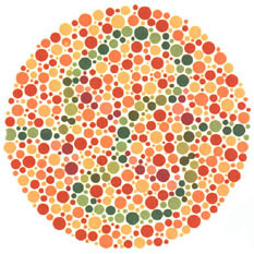 ishihara plate 34 of 38 - Colour Book Free Download