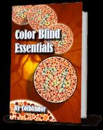 Color Blindness Tests – Colblindor