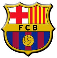 http://www.colblindor.com/wp-content/images/fcbarcelona-logo.jpg
