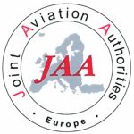 Joint Aviation Authorities