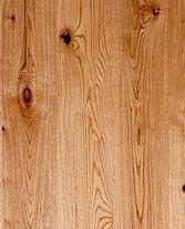 Parquet flooring colblindor for Rustic red oak flooring