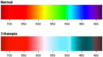 [Image: tritanopia-color-spectrum.jpg]